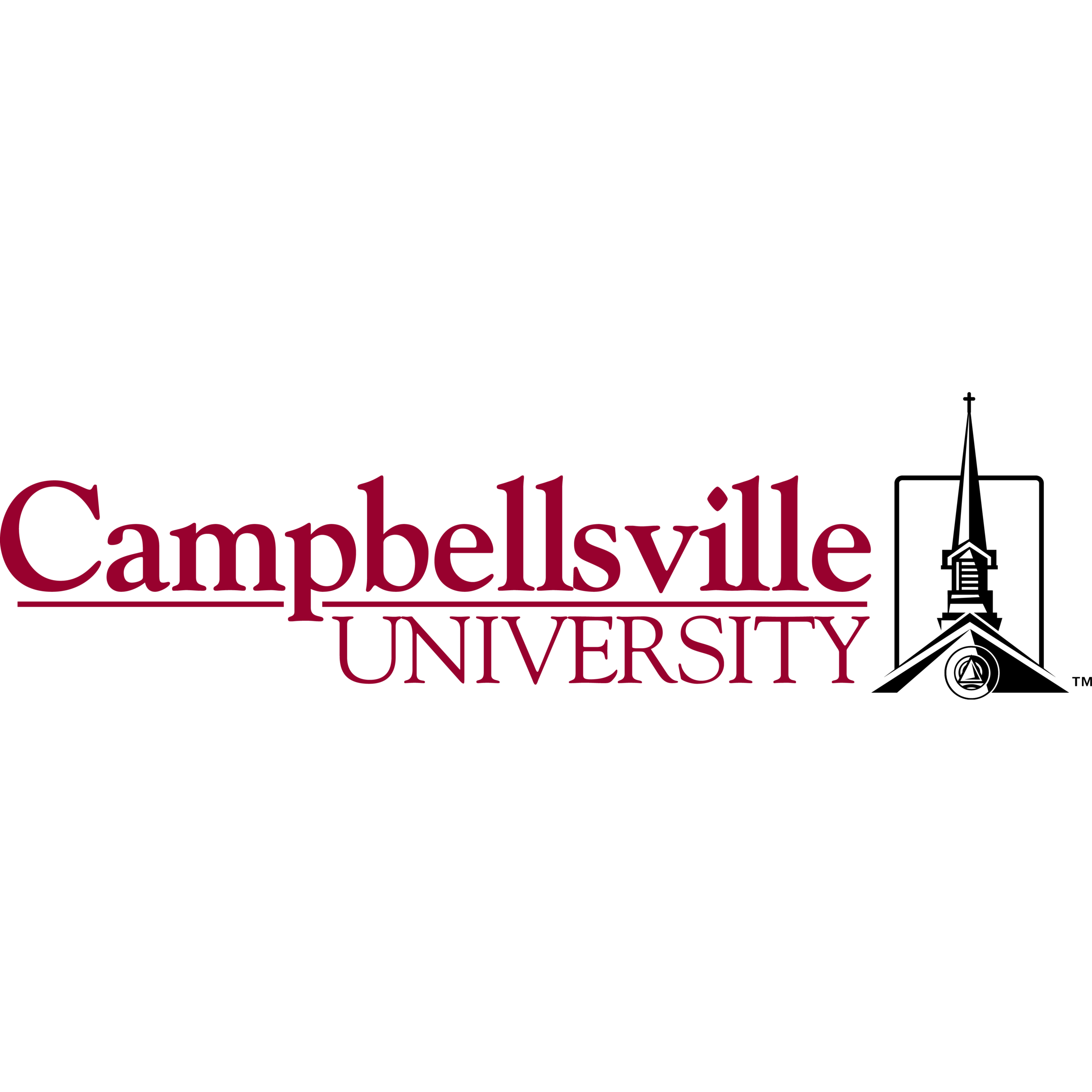 campbellsville single guys Good looking white men are waiting for you right here if you're in campbellsville, afroromance has someone for you here at afroromance we allow you to make an informed decision before upgrading your membership to a level that allows you to speak to other singles.