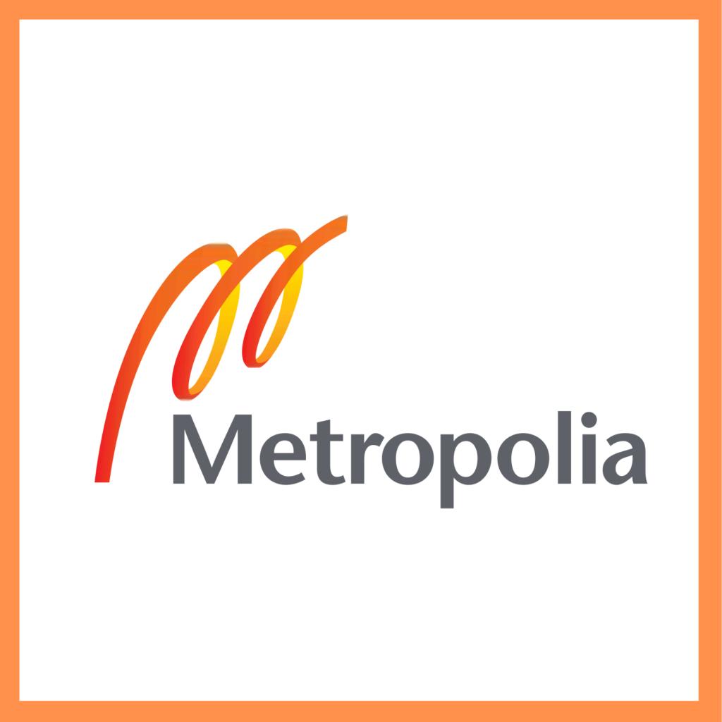 Metropolia Helsinki